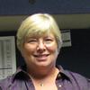 Nancy Zylstra